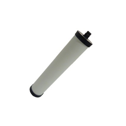 Franke Filter : Franke Filter Replacement Cartridge - Doulton Supercarb
