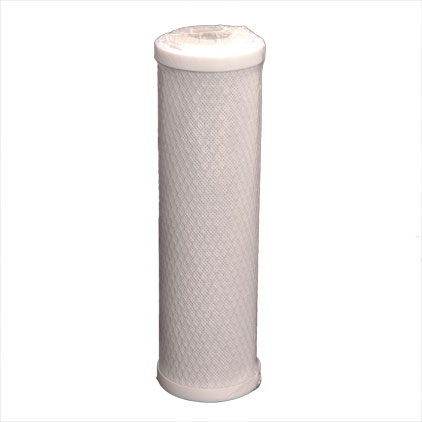 replacement cartridge for pearl h water filter softens water. Black Bedroom Furniture Sets. Home Design Ideas