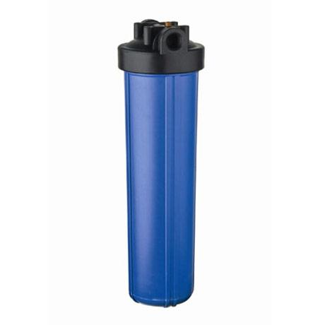 20 inch Big Blue Water Filter Housing