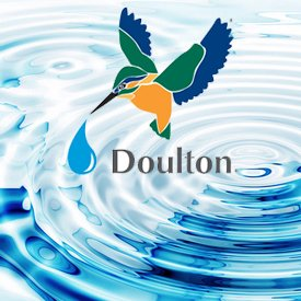 Doulton Water Filters