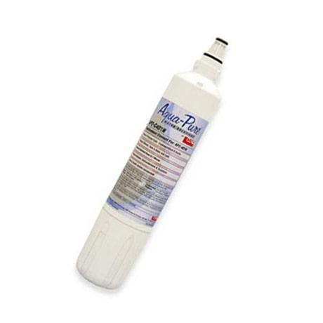 Ap2 C401 Sg 3m Aqua Pure Filter Cartridge Water Cooler