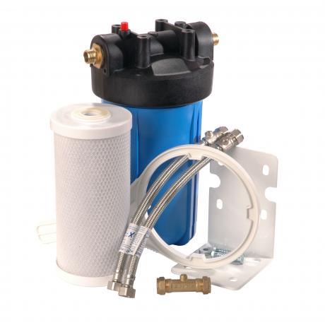 Moby Water Filter Kit
