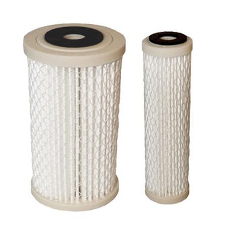 Nanoceram Cartridge For Water Filters