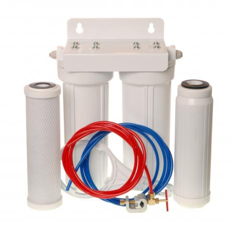 Oyster TMF Drinking Water Filter